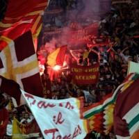 tifosi roma 640