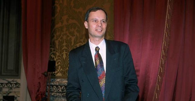 Nobel economia 2014 a Jean Tirole. Premio assegnato al professore francese