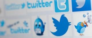 """Attentato Manchester, dibattito online: """"Tweet annunciava la strage"""". Telegraph: """"No, postato un'ora dopo"""""""