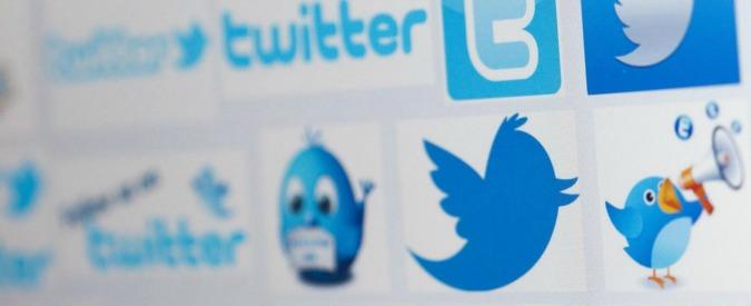 """Twitter, hashtag e personaggi politici del 2014: """"vincono"""" Renzi e Gasparri"""