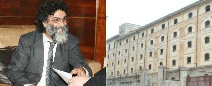 """A Lecce prima università islamica d'Italia. """"Di chi sono i fondi? Non possiamo dirlo"""""""