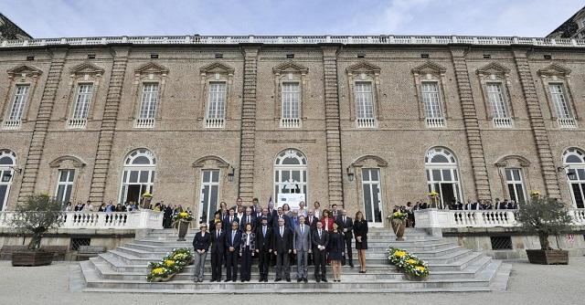 Ministri-Cultura-Venaria