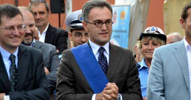 Giacomo Venturi morto: cordoglio per il vicepresidente della Provincia di Bologna