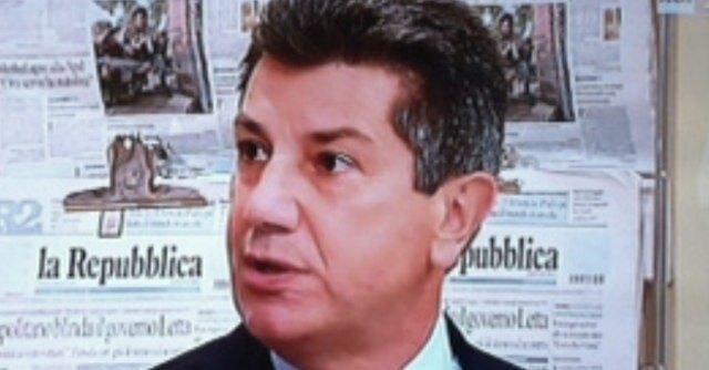 L'Espresso, al nuovo direttore il mandato di tagliare i costi il più possibile