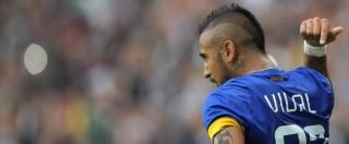 Serie A, probabili formazioni 9a giornata: Juve a Genova, la Roma ospita il Cesena