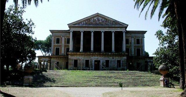 villa torlonia 640