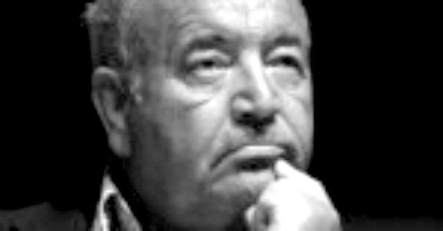 Francesco Viviano, da killer mancato a cronista di mafia. La sua storia in un libro