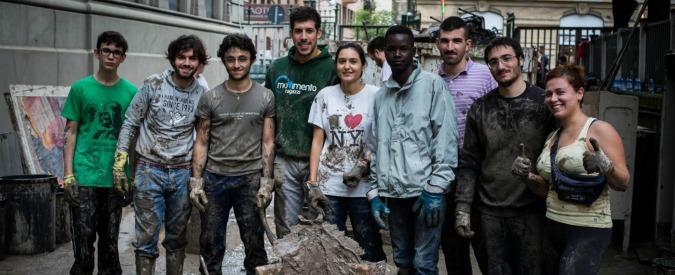 Volontariato, le associazioni cercano collaboratori. Ma serve formazione