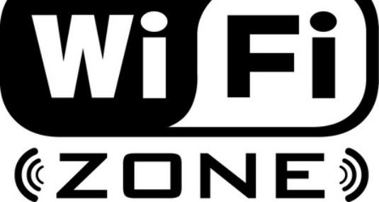 wifi_zone_bsck