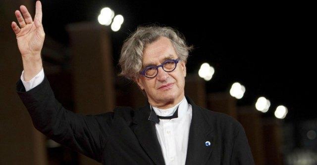 Festival del cinema di Roma 2014, da Mazinga a Wenders con Wired Next