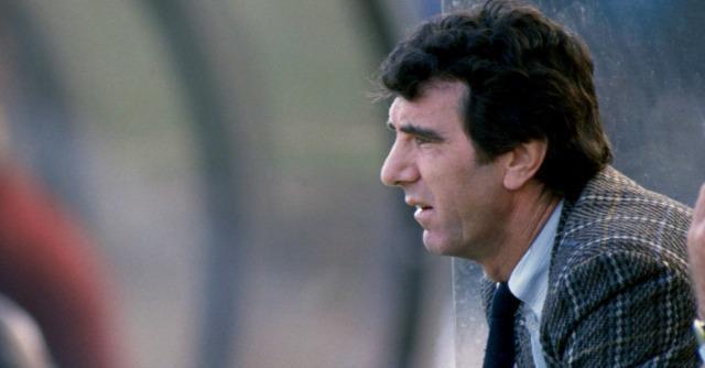 """Dino Zoff e quel silenzio da numero uno: """"Mio compito? Distruggere colpi di genio"""""""