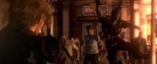 Halloween 2014, Zombie al cinema: prima e dopo La notte dei morti viventi