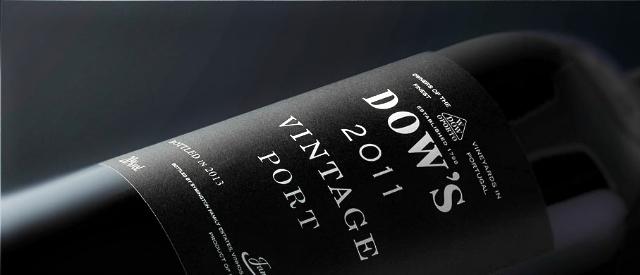 Wine Spectator 2014, è un Porto il miglior vino dell'anno