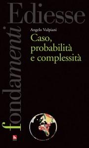 Libro-Ulpiani-blog