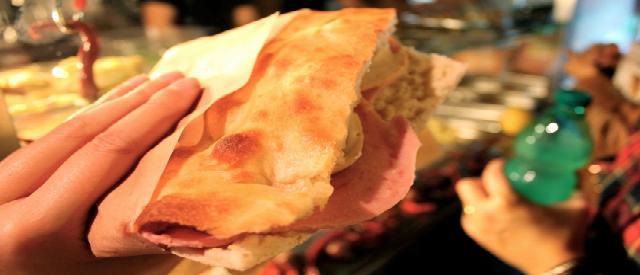 Street food, il gusto italiano al tempo della crisi