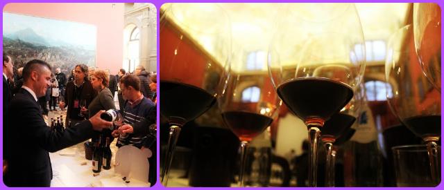 WineTOMagic, il vino è magia