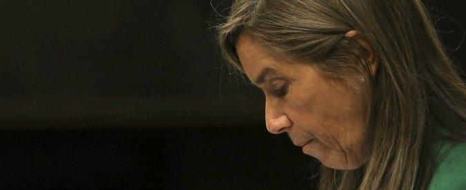 Spagna, 43 rinvii a giudizio nel caso Gurtel. Si dimette ministro della Sanità