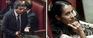 M5s e democrazia interna: da Mastrangeli alla Pinna. Tutte le espulsioni