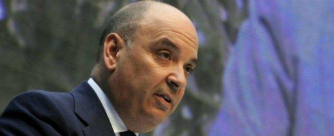 Bancarotta Urban Screen, ex ad Trenord Biesuz condannato a 5 anni e due mesi