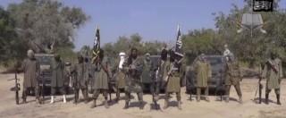 Boko Haram, Ciad e Niger lanciano una nuova offensiva militare in Nigeria