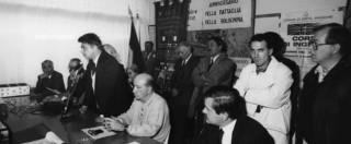 """Bolognina 25 anni dopo: quartiere senza memoria. """"Festa? Rimandata per il voto"""""""