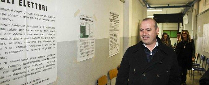 Regionali Emilia 2014, vince Bonaccini. Ma si ferma sotto il 50 per cento