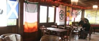 Regionali, viaggio nella Bondeno di Fabbri: la Lega riparte dall'Emilia rossa
