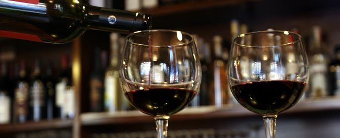 Cantine aperte 2014, i vini dolci da abbinare alla pasticceria regionale