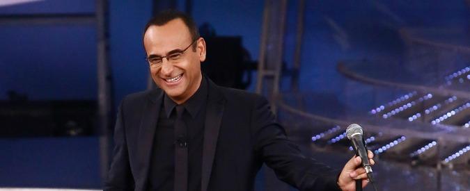 Programmi tv stasera, Telefatto: Tale e Quale Show, Quarto Grado e Zelig