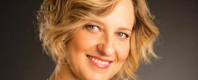 Nomine Mediaset, Laura Casarotto nuovo direttore di Italia1. Chi salverà lo share?