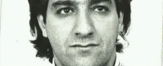 Milano, si pente boss di Quarto Oggiaro Alex Crisafulli: 'Ho vissuto nell'animalità'