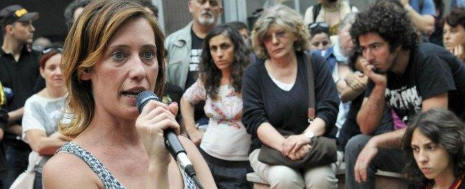 Stefano Cucchi, famiglia: 'Caso non finisce qui. Azione legale contro il ministero'