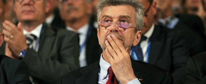 """Pensioni reversibilità, Damiano: """"Al salasso di Monti non se ne aggiunga un altro. Legge va cambiata"""""""