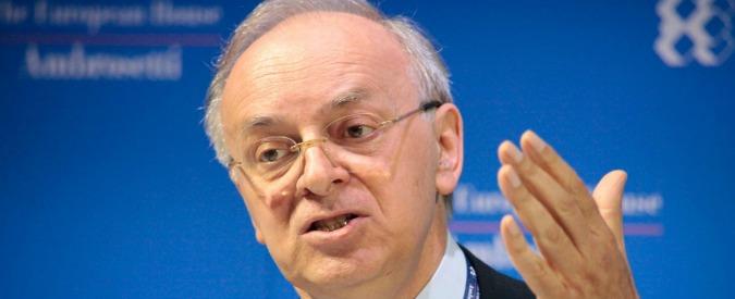 Piercamillo Davigo, la guerra delle toghe all'ex pm di Mani pulite per la presidenza dell'Anm
