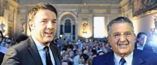 Banche, telefonata De Benedetti: procura Roma apre fascicolo per rivelazione di segreto