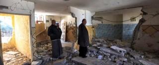 "Gerusalemme, dopo la strage Netanyahu ordina: ""Demolire case degli attentatori"""