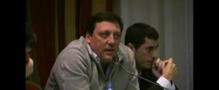 Marco Di Stefano, il conto in Svizzera del deputato Pd indagato per corruzione