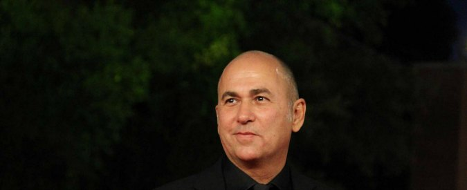 Torino Film Festival 2014, il programma. Ferzan Ozpetek presidente di giuria