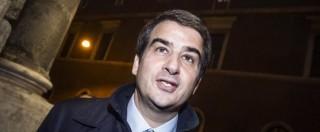 """Bari, il pg: """"Ci fu accordo corruttivo tra Fitto e Angelucci ma reati sono prescritti"""""""