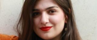 Ghoncheh Ghavami liberata su cauzione. Iraniana, voleva vedere volley maschile