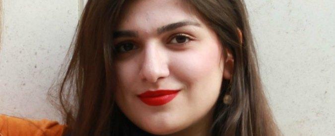 Iran, dopo il caso Ghavami donne ammesse allo stadio. Ma solo se straniere