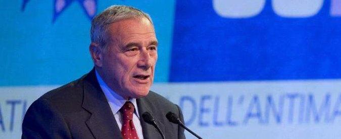 Stefano Cucchi, Grasso riceverà la famiglia a Palazzo Madama