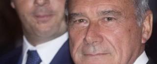 """Grasso: """"Mafia dialoga con le istituzioni. Prescrizione, serve subito una riforma"""""""