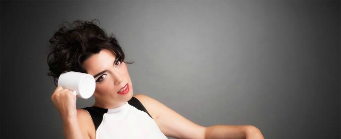 Greta Panettieri, la cantante jazz italiana che ha conquistato gli Usa