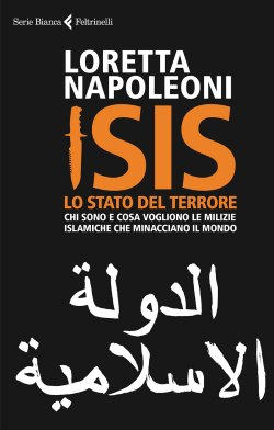 ISIS_cover
