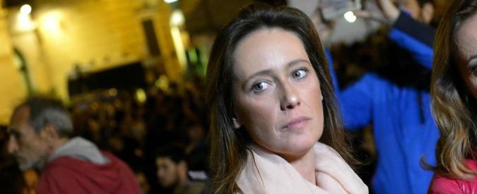 """Stefano Cucchi, legale del carabiniere: """"Sommerso da minacce di morte dopo il post. Denunceremo la sorella"""""""