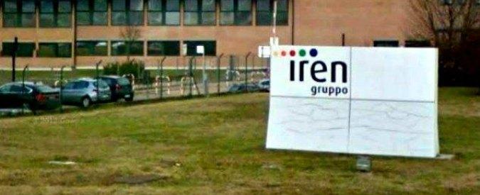 Iren, multiutility in crisi dà buonuscita di 900mila euro all'amministratore delegato