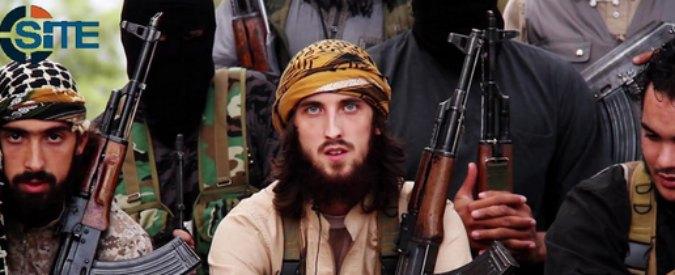 """Isis, jihadisti francesi ai connazionali: """"Attaccate in Francia con veleno nei cibi"""""""
