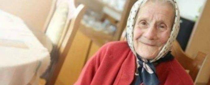 Polonia, donna 91enne dichiarata morta si risveglia dopo 11 ore all'obitorio