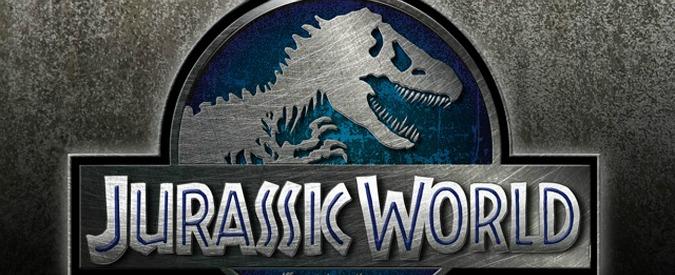 Jurassic World, il trailer online. Riapre il parco divertimenti di Spielberg